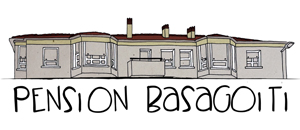 PENSION BASAGOITI